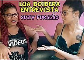 cenas de sexologia humana 2019 youtube video